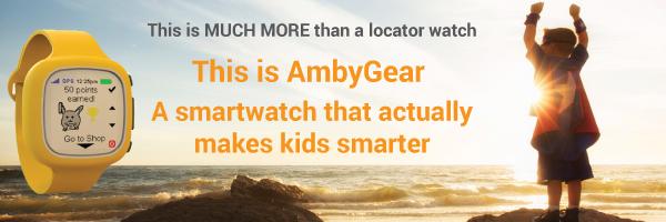 AmbyGear_1
