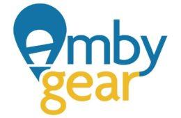 AmbyGear_3