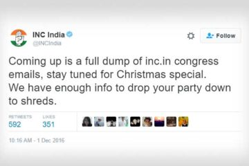 congress-twitter-hacked