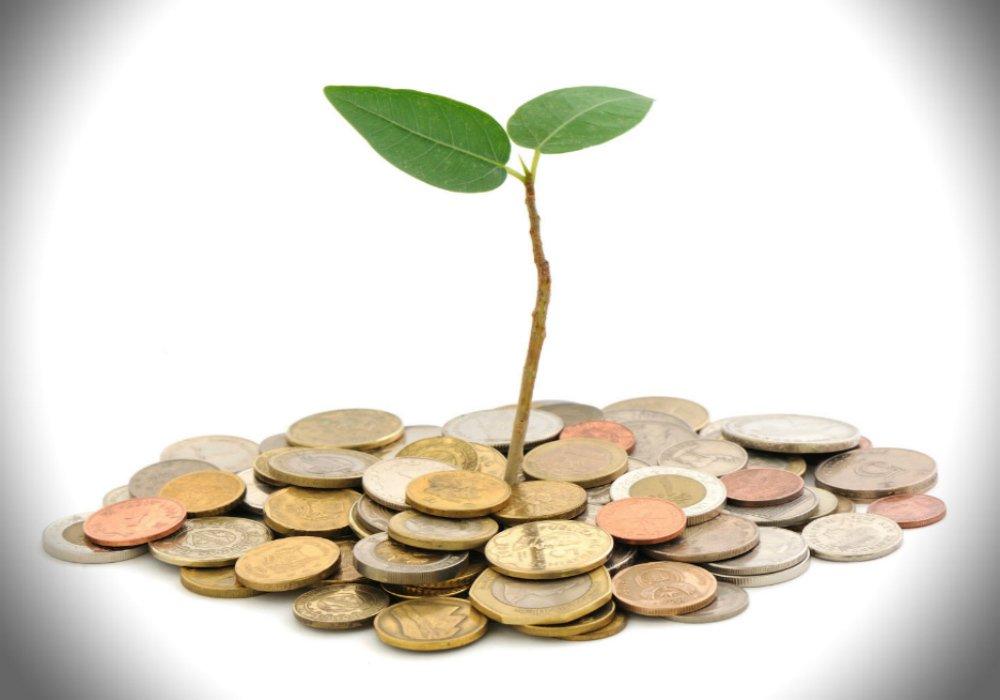 indian startup funding 2016