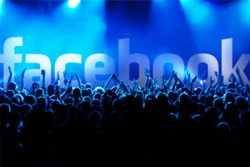 facebook metrics