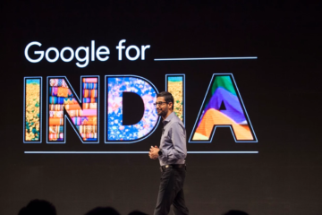 google-for-india1
