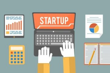 indian-startup-space_4