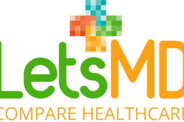letsmd-funding