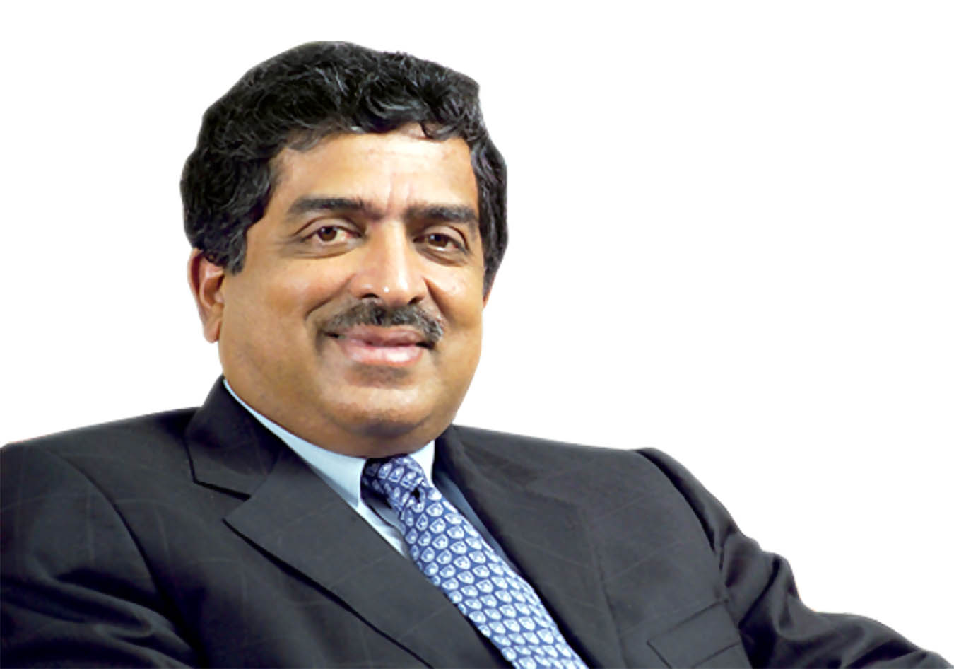 nandan nilekani investment