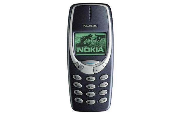 tech this week nokia-33110