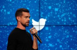 twitter-acquires-yes