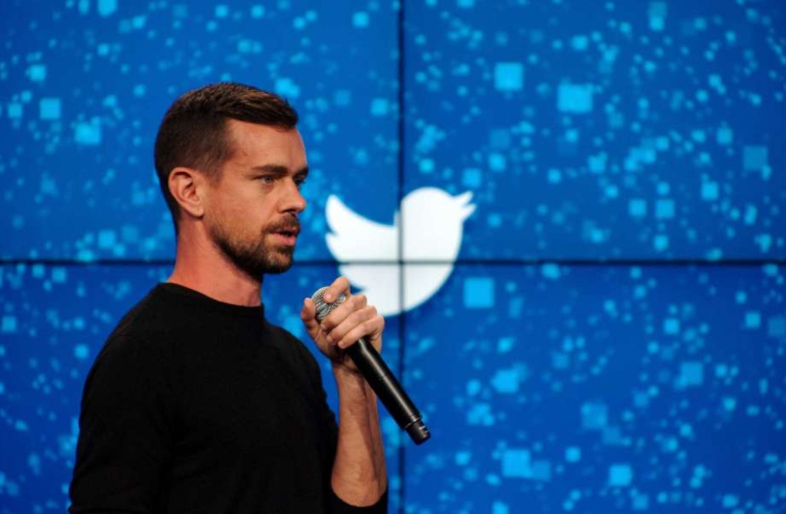 twitter acquires yes