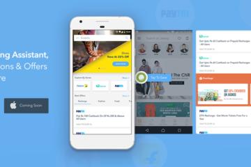 grabob app