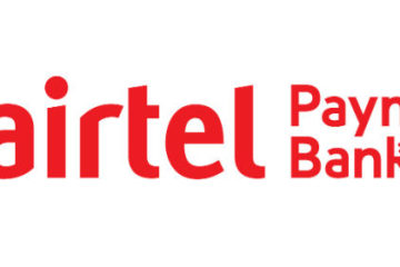 airtel appointment