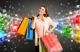 best-deals-online