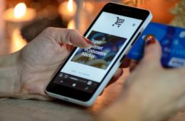 demonetization-online-shopping