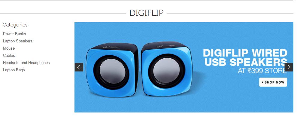 digiflip