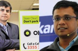 flipkart-ola-government-protection