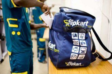 flipkart-smart-buy