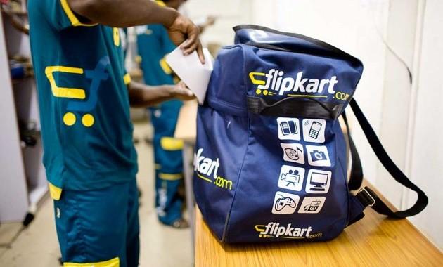 flipkart smart buy