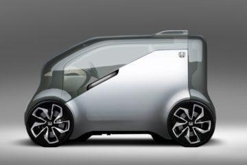 honda-concept-car