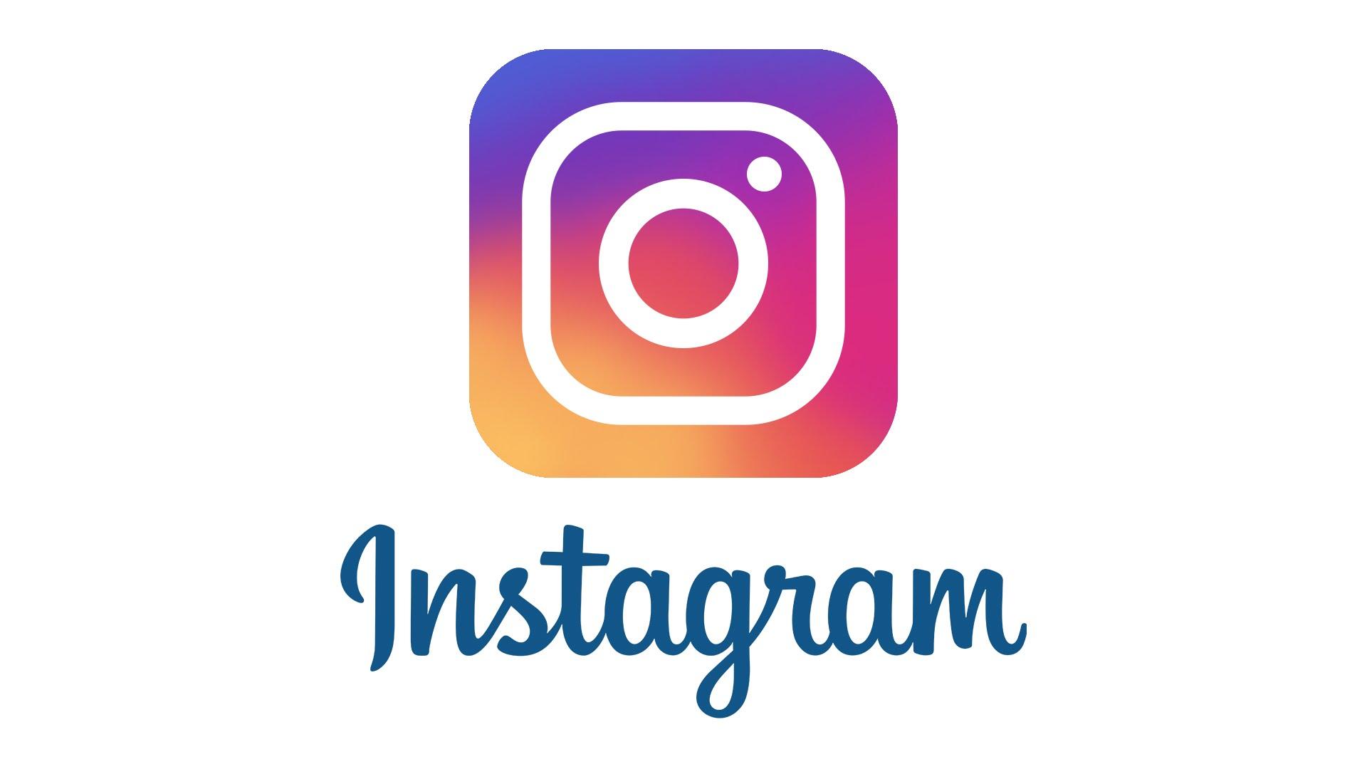instagram users