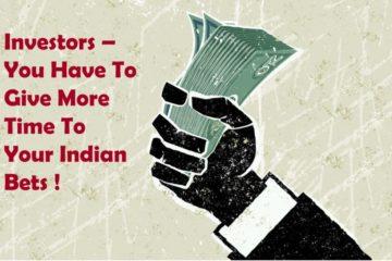 investors-indian-bet
