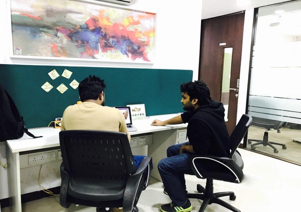 jaarvis-coworking-space-7