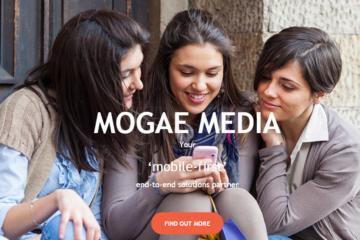 mogae media funding