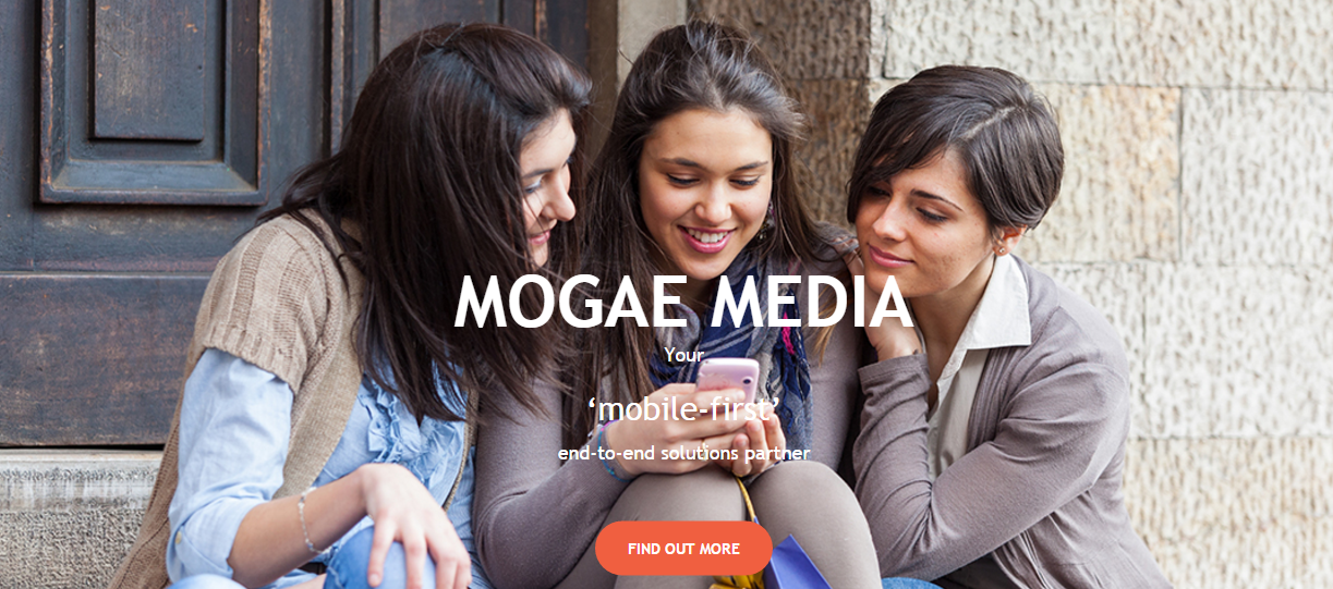mogae media acquisition