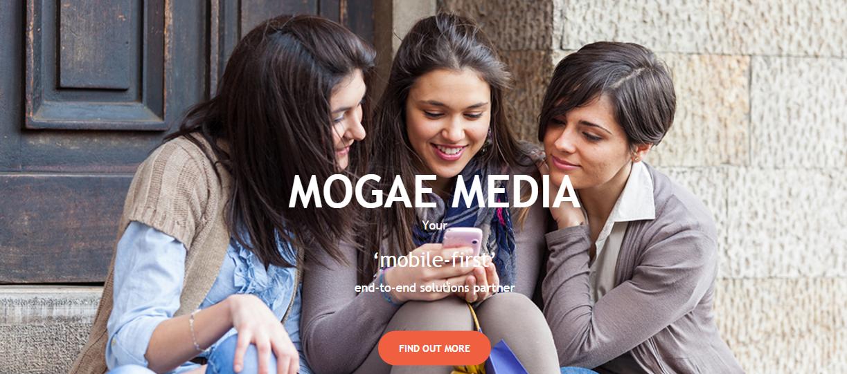 mogae media acquisition