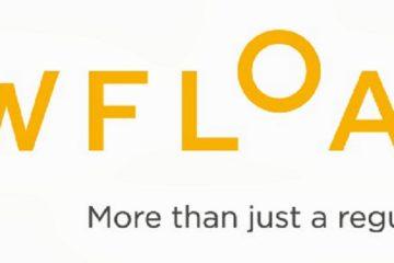 nowfloats-logo