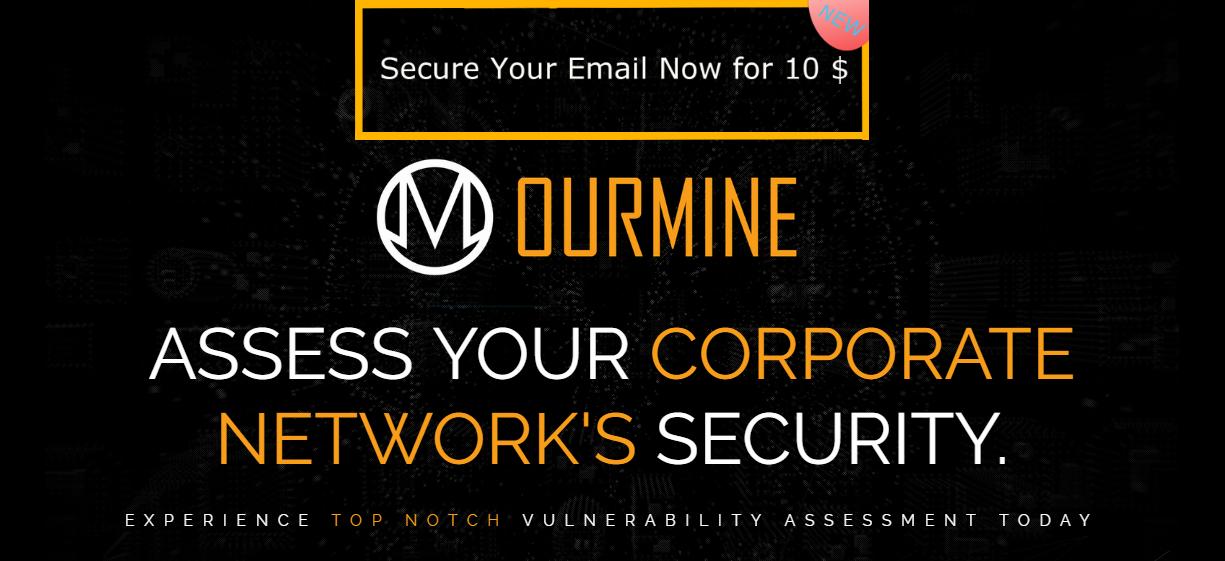 ourmine hacks