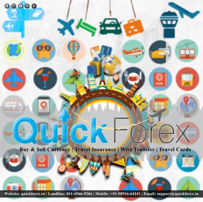 quickforex