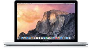 tech-this-week-macbook