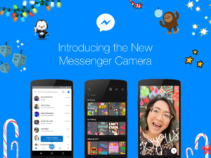 tech-this-week-messenger