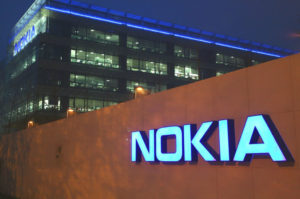 tech this week nokia