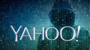 tech-this-week-yahoo