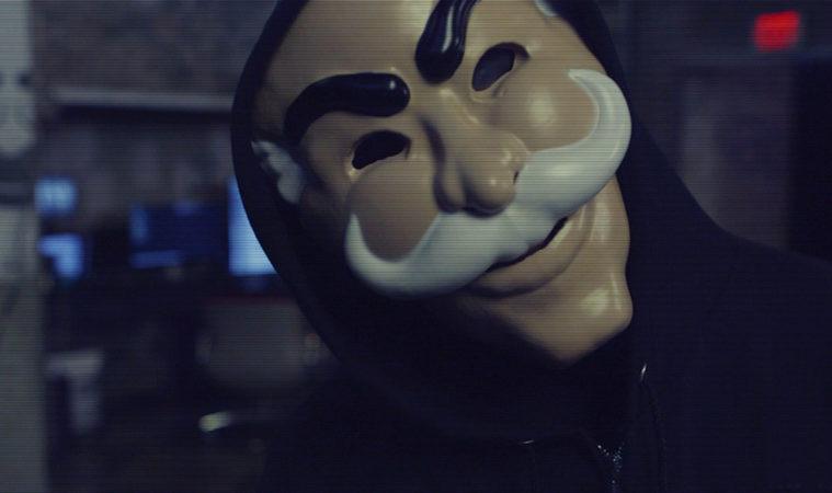 ransomware india attack