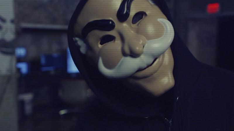 top-hacks-2016