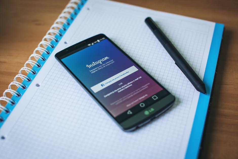 using-instagram-stories