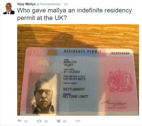 vijay-mallya-twitter-hack-5