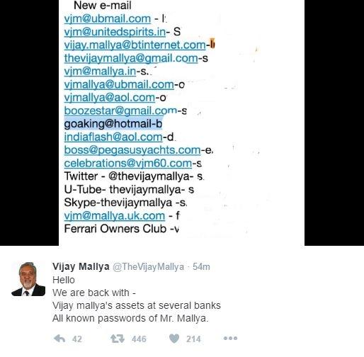 vijay-mallya-twitter-hack_li