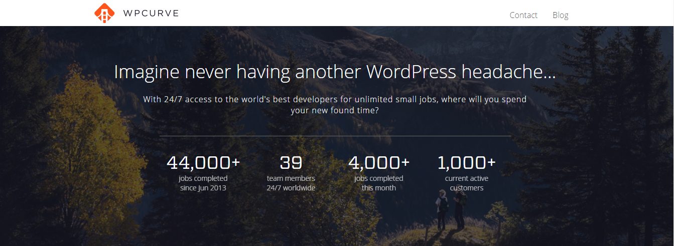 godaddy wordpress