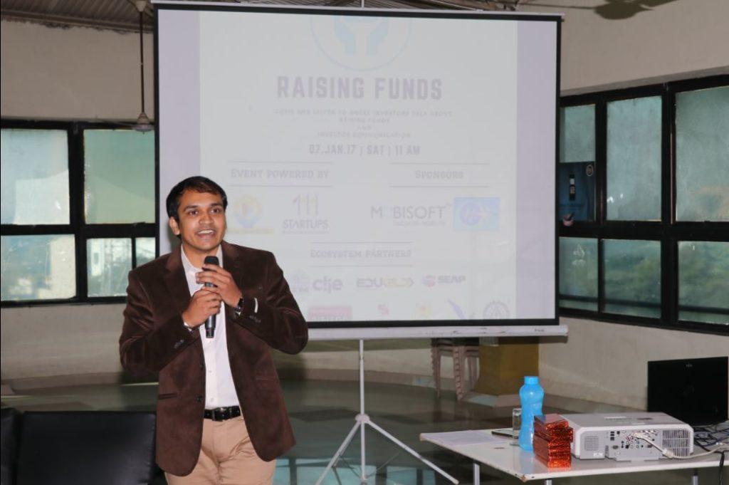 111 startups pune startup ecosystem 2