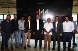 111 startups pune startup ecosystem 4