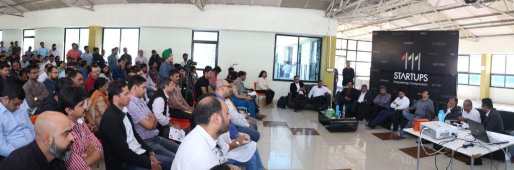 111 startups pune startup ecosystem 5
