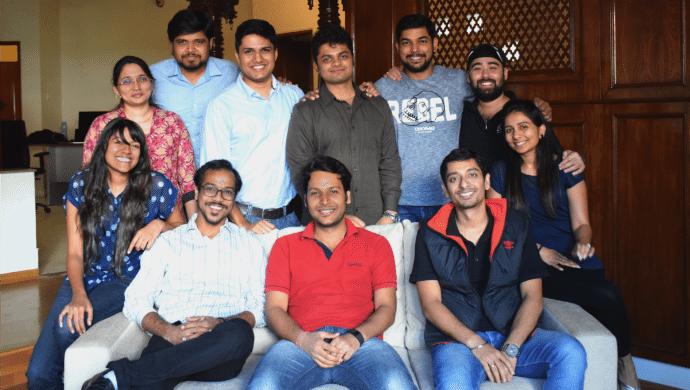 IDG ventures investment