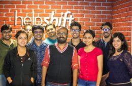 helpshift-team