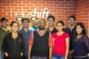 helpshift-team