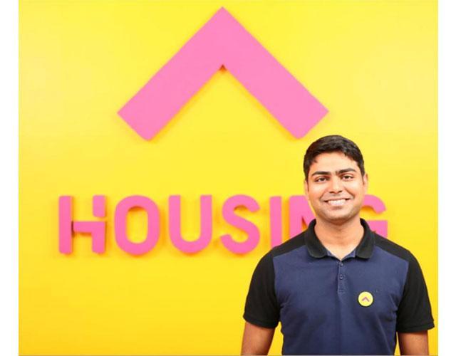 Housing.com_1