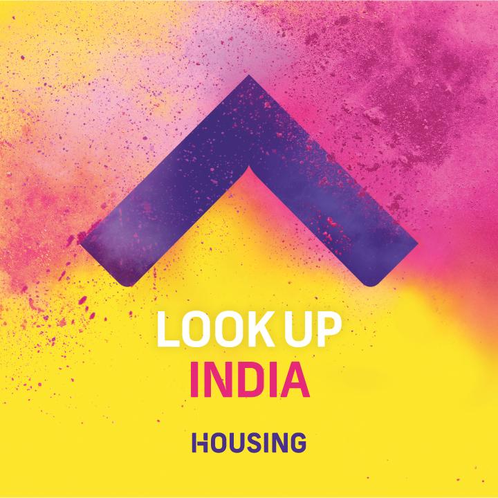 Housing.com story