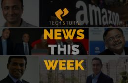 news this week
