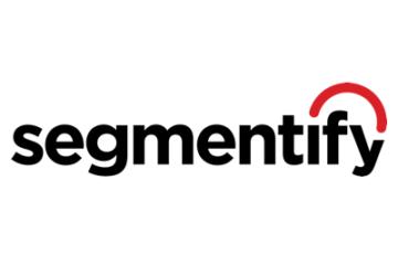 segmentify_4